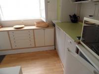 kuchyně - Prodej chaty / chalupy 55 m², Přibyslavice