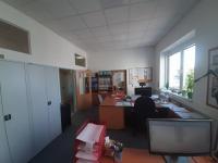 Pronájem kancelářských prostor 185 m², Brno