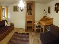 Prodej chaty / chalupy 160 m², Červená Řečice