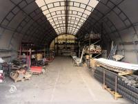 Pronájem komerčního objektu 301 m², Havlíčkův Brod