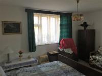 Prodej domu v osobním vlastnictví 65 m², Pošná