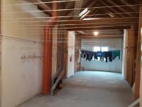 Prodej bytu 3+1 v osobním vlastnictví 81 m², Pacov