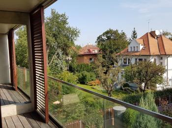 Byt 5+1 na prodej, Praha 6