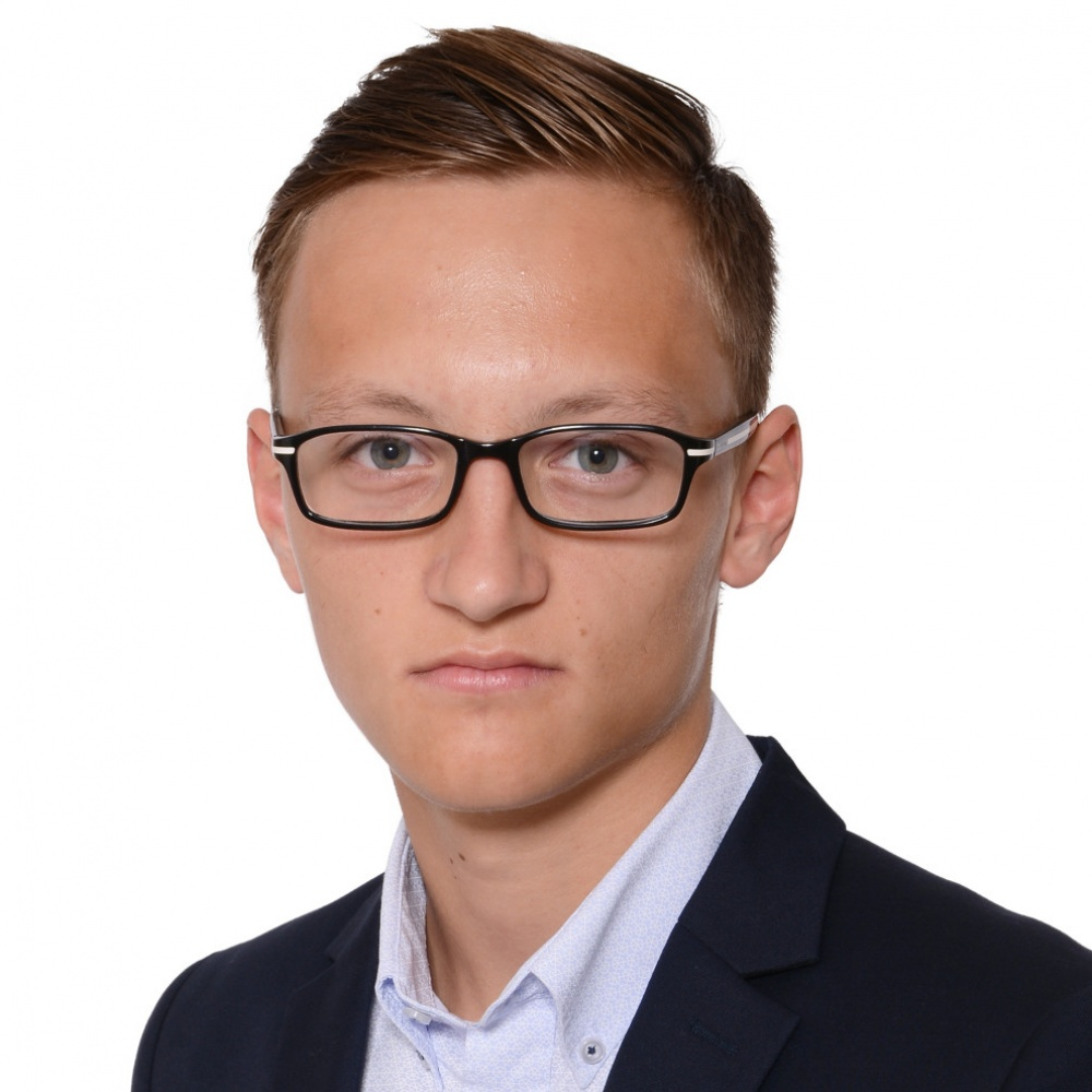 Marek Jindra - RE/MAX Stars
