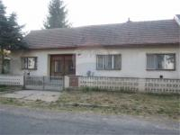 Prodej chaty / chalupy 100 m², Krhov