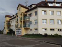 Prodej bytu 5+kk v osobním vlastnictví 133 m², Třebíč