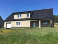 Prodej domu v osobním vlastnictví 208 m², Třebíč