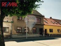 Prodej domu v osobním vlastnictví 180 m², Okříšky