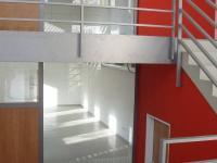 Pronájem kancelářských prostor 65 m², Třebíč
