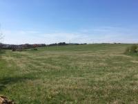 Prodej pozemku 16200 m², Třebíč