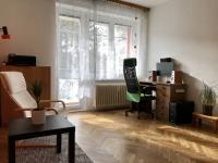 Prodej bytu 3+1 v osobním vlastnictví 71 m², Brno