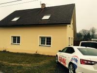 Prodej domu v osobním vlastnictví 250 m², Svatoslav