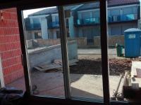 Aktualní stav k Lednu 2017 - Prodej domu v osobním vlastnictví 62 m², Biograd na moru