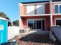 Leden 2017 - Prodej domu v osobním vlastnictví 62 m², Biograd na moru