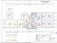 Prodej domu v osobním vlastnictví 62 m², Biograd na moru