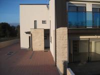 První etapa (Prodej domu v osobním vlastnictví 62 m², Biograd na moru)