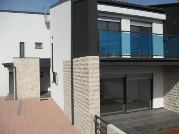 Prodej domu v osobním vlastnictví, 62 m2, Biograd na moru
