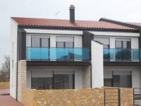 Prvni etapa (Prodej domu v osobním vlastnictví 62 m², Biograd na moru)