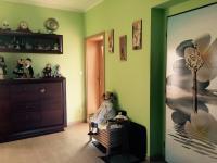 Prodej bytu 4+kk v družstevním vlastnictví 132 m², Třebíč