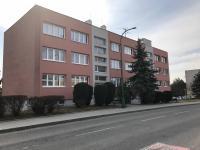 Prodej bytu 3+1 v osobním vlastnictví 69 m², Třebíč