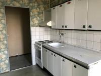 Prodej bytu 2+1 v osobním vlastnictví 59 m², Třebíč