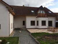 Prodej domu v osobním vlastnictví 280 m², Vanovice