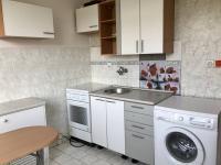 Prodej bytu 1+1 v družstevním vlastnictví 31 m², Třebíč