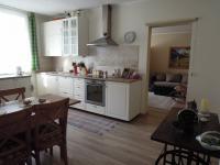 Prodej domu v osobním vlastnictví 100 m², Mohelno
