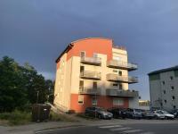 Prodej bytu 3+kk v osobním vlastnictví 98 m², Třebíč
