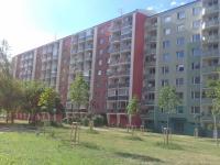 Prodej bytu 2+1 v družstevním vlastnictví 54 m², Prostějov