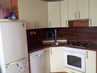 Prodej bytu 2+1 v družstevním vlastnictví 51 m², Třebíč