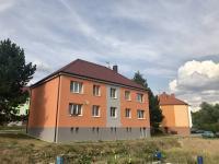 Prodej bytu 2+1 v osobním vlastnictví 52 m², Přibyslavice