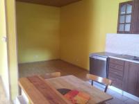 Pronájem bytu 2+1 v osobním vlastnictví 72 m², Brtnice
