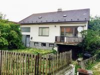 Prodej domu v osobním vlastnictví 170 m², Římov