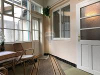 Pronájem domu v osobním vlastnictví 66 m², Šlapanice