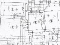 Pronájem obchodních prostor 90 m², Třebíč