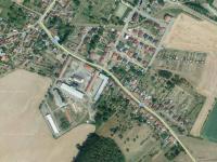 Prodej pozemku 13369 m², Dukovany