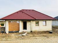 Prodej domu v osobním vlastnictví, 118 m2, Dolní Vilémovice