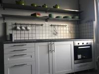 Prodej bytu 1+1 v osobním vlastnictví 38 m², Třebíč