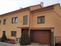 Prodej domu v osobním vlastnictví 188 m², Stařeč