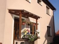 Prodej domu v osobním vlastnictví 164 m², Rosice