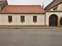Prodej domu v osobním vlastnictví, 255 m2, Police