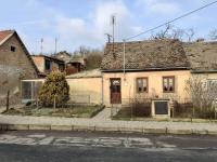 Prodej domu v osobním vlastnictví 61 m², Jaroslavice