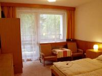Prodej hotelu 3000 m², Velká Lhota
