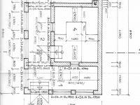 Sklep (Prodej chaty / chalupy 140 m², Jihlava)