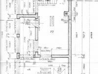 NP - pokoj + kuch.kout (Prodej chaty / chalupy 140 m², Jihlava)