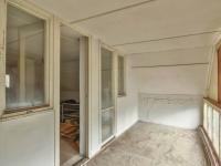 Lodžie (Prodej chaty / chalupy 140 m², Jihlava)