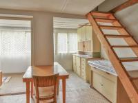 Prodej chaty / chalupy 140 m², Jihlava