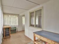 Vstup do chaty (Prodej chaty / chalupy 140 m², Jihlava)