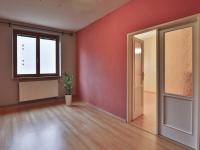 Prodej bytu 3+1 v osobním vlastnictví 75 m², Telč